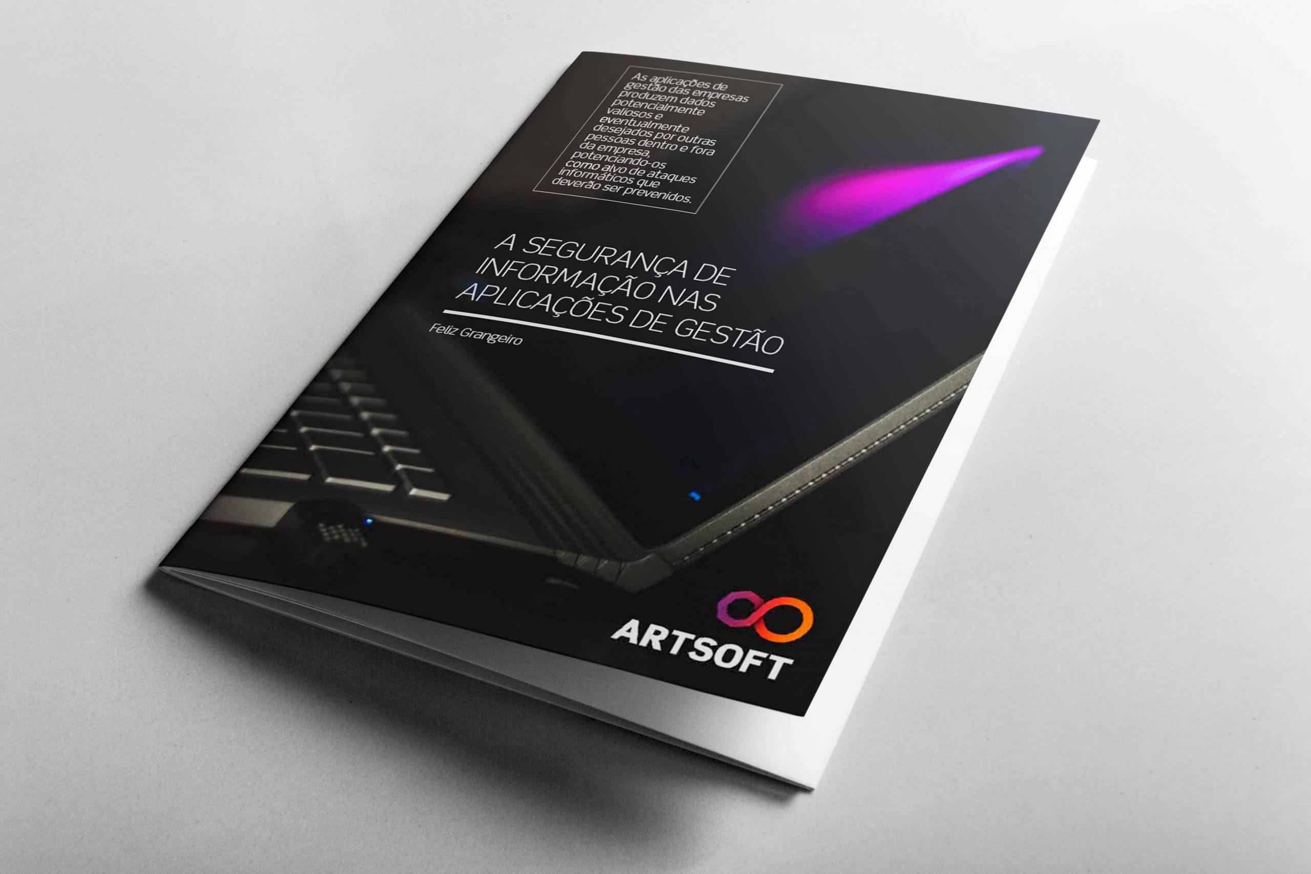 e-Book Segurança Informática