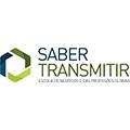 SABER TRANSMITIR software gestao artsoft