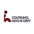 Coutinho, Neto & Orey