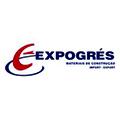 Expogrés
