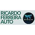 Ricardo Ferreira Auto