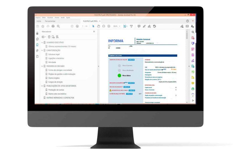 ERP software para empresas em Portugal | ARTSOFT