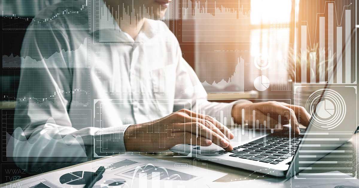 ERP Enterprise Resource Planning, o que é?