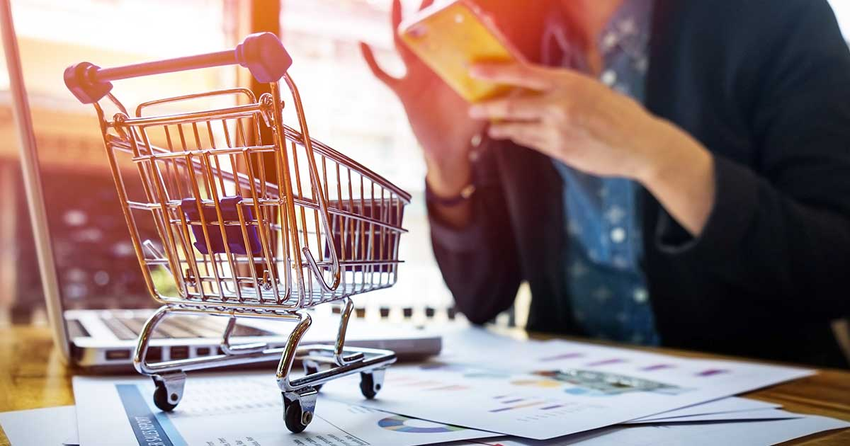 Legislação e-Commerce e o Regime de Faturação
