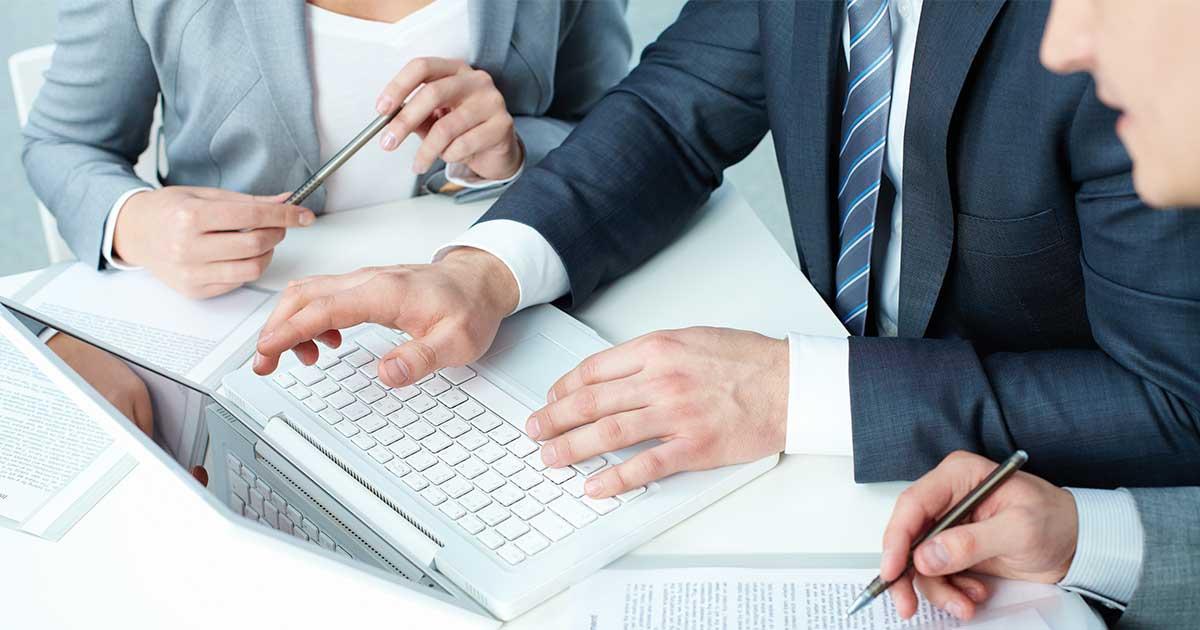 As diferentes óticas da contabilidade