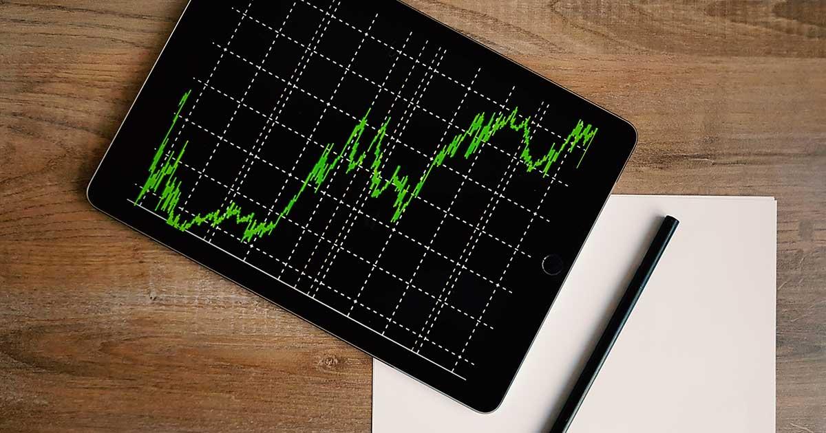 Análise e Rácios Financeiros