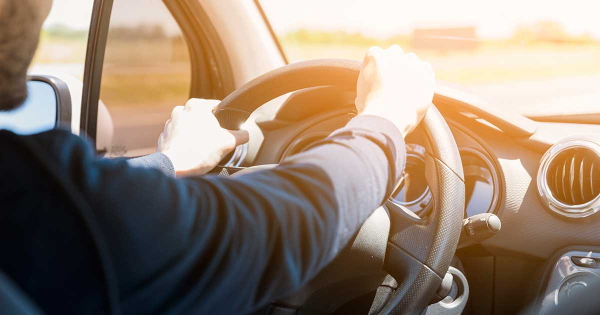 Tributação autónoma e despesas com viaturas