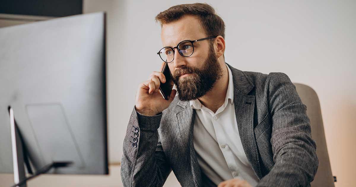 ERP, cloud e teletrabalho, é seguro? E sabe o que fazer?