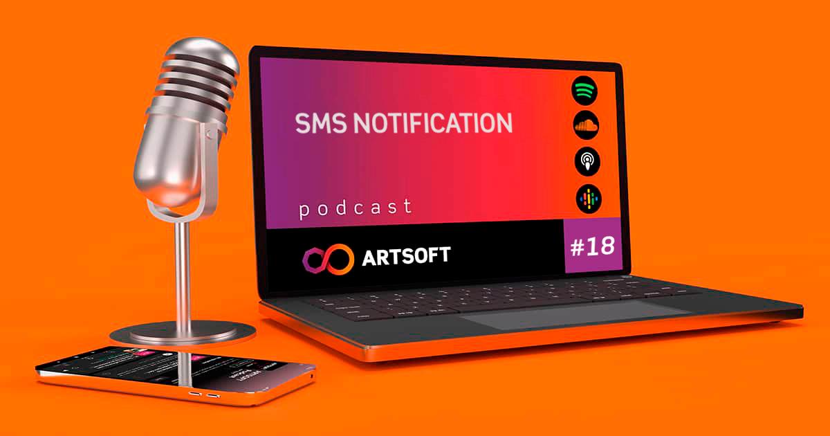 Enviar SMS através do ERP com o seu tarifário atual