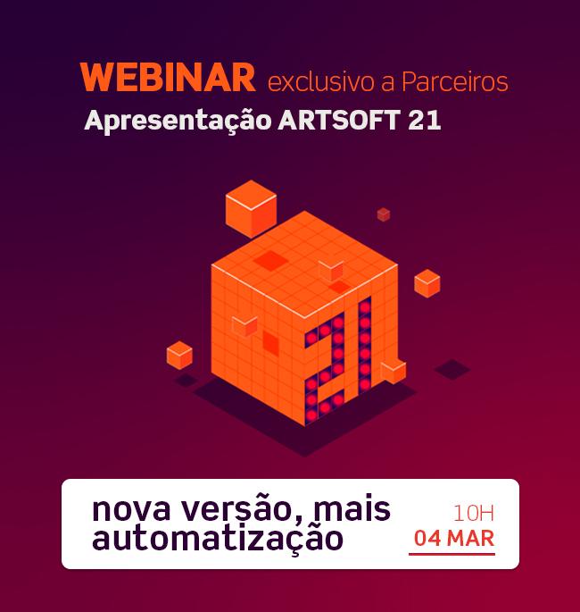 webinar parceiros artsoft 21
