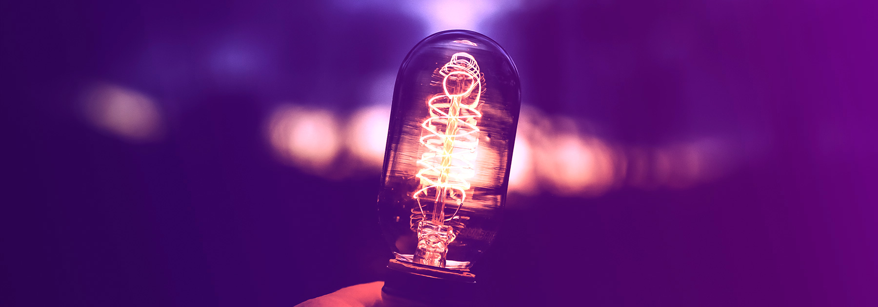 powering business stories por FG-teste