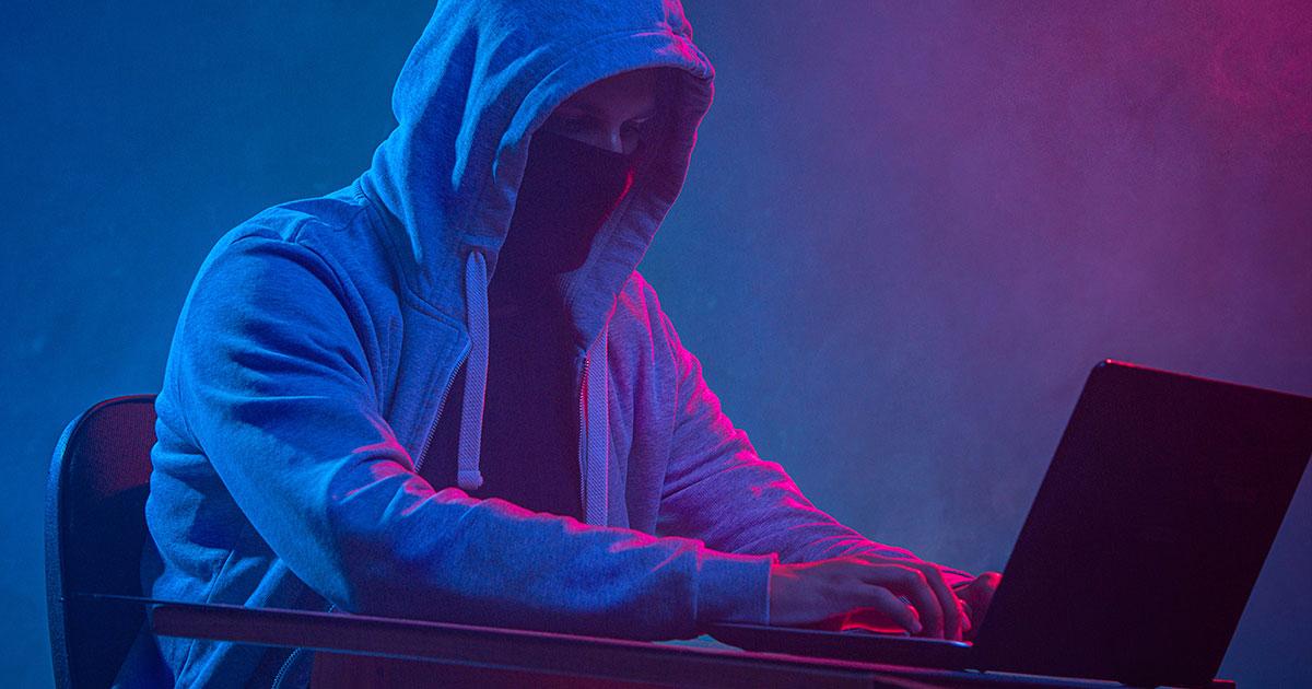 Segurança Informática - 16 regras básicas que podem prevenir ataques à sua empresa