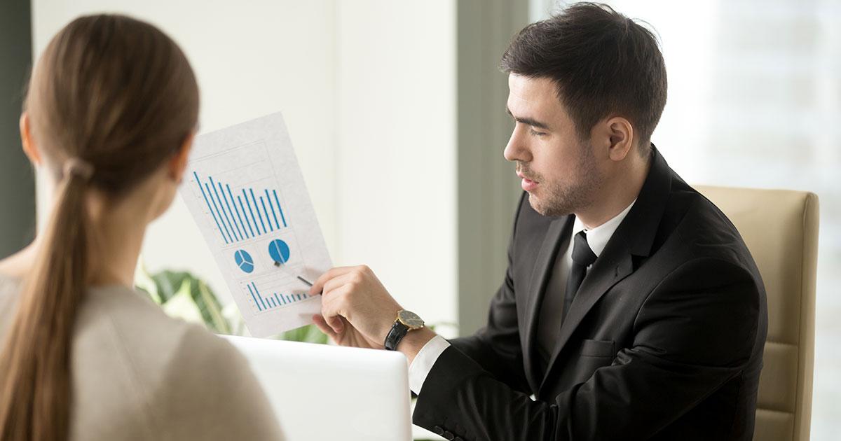 ERP para Pequenas Empresas, tendências globais e em Portugal