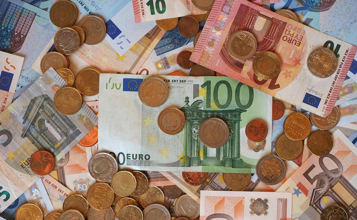 Fundos europeus (2021) para apoio à inovação tecnológica nas empresas em Portugal